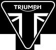 TRIUMPH STRASBOURG